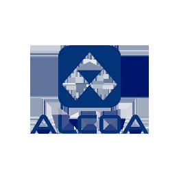alcoa_