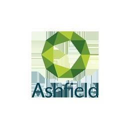 ashfield_