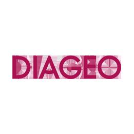 diageo_