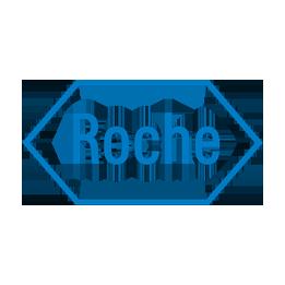roche_
