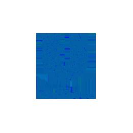 unlilever_